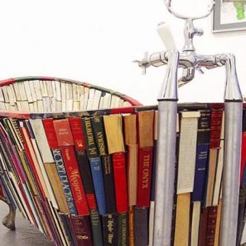 Mancini bath of knowledge