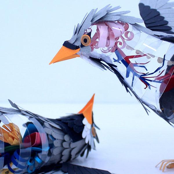 paper_birds_anatomy_herrera1