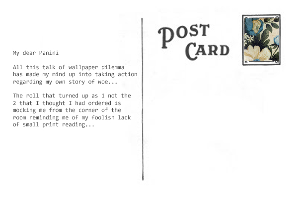 Postcards from across a pond3