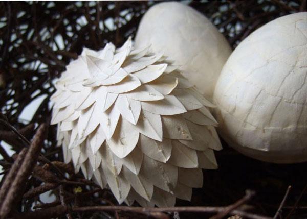 Cecilia Levy Cuckoos Nest