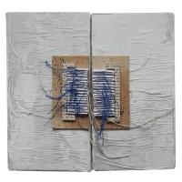 Imre van Buuren's books