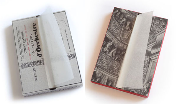 Napkiss paper napkins