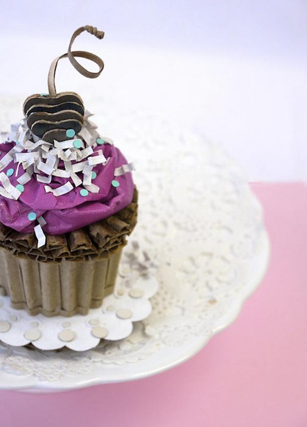 Patianne Stevenson Cakes