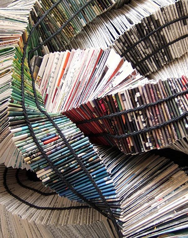 Rhonda Ayliffe book related art 7