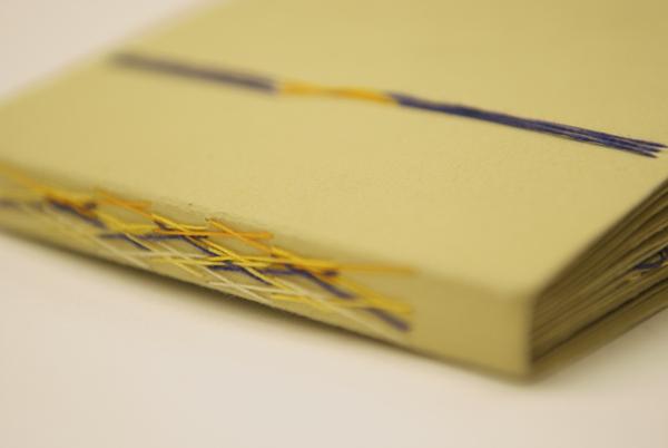 Kate Callan Book Pull