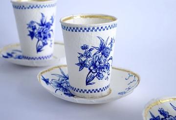 Rebecca Wilson Finest Paperware