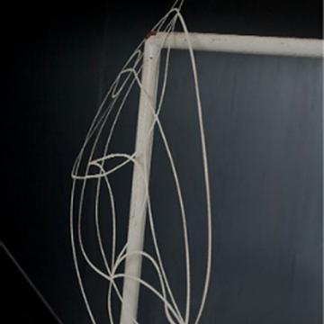 Yuko Yamamoto's paper plants