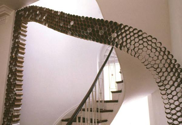 Tamiko Kawata Arch:Toward Light