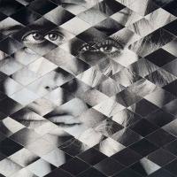 Allison Diaz's shifting perspectives